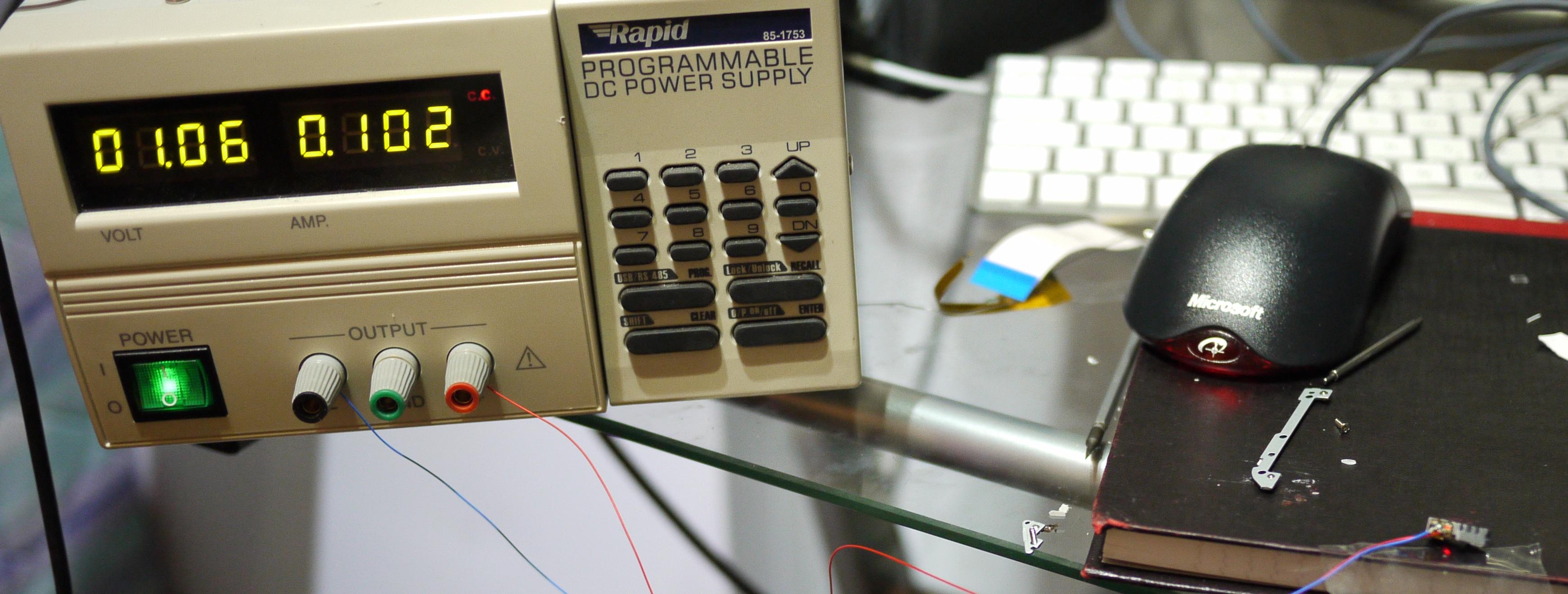 Laser Diode Dvd Burner 20x Rw Burning Doovi Eydt Loneoceans Laboratories Project 405 Free