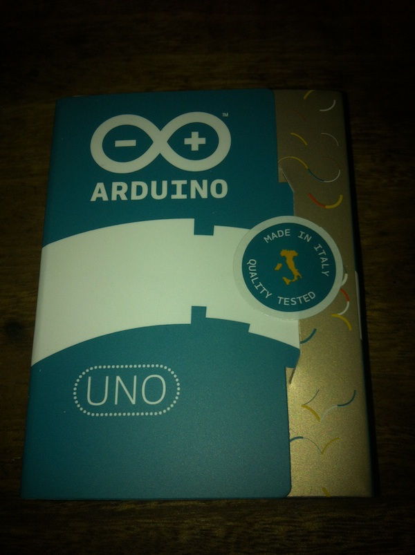 J archive arduino uno getting started