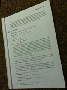 mark zwolinski digital system design with vhdl pdf