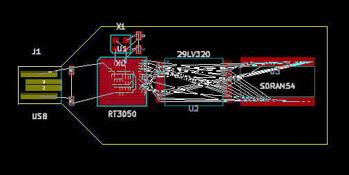 rt3050layout