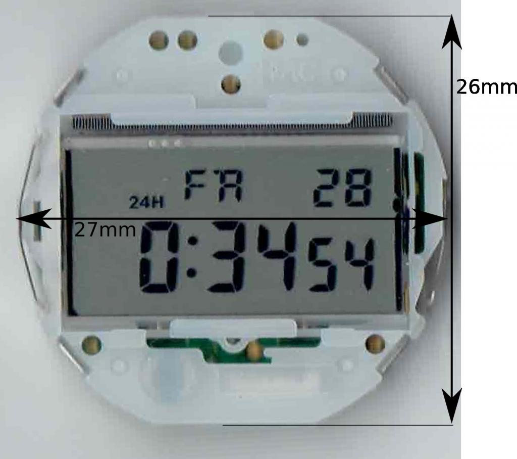 f91w_module