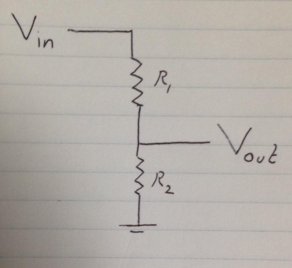 voltage_div