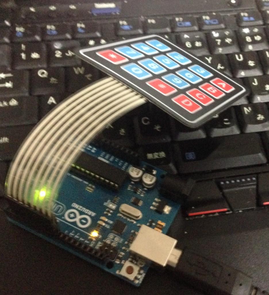 arduino_keypad