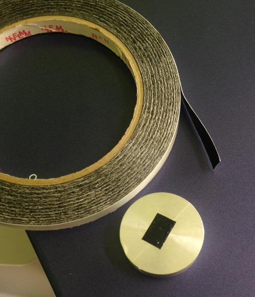carbon_tape
