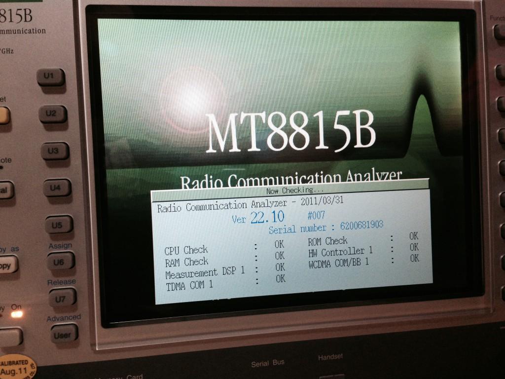 mt8815b_2
