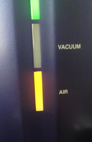 air_led
