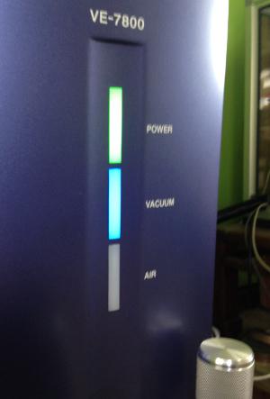 vacuum_ok
