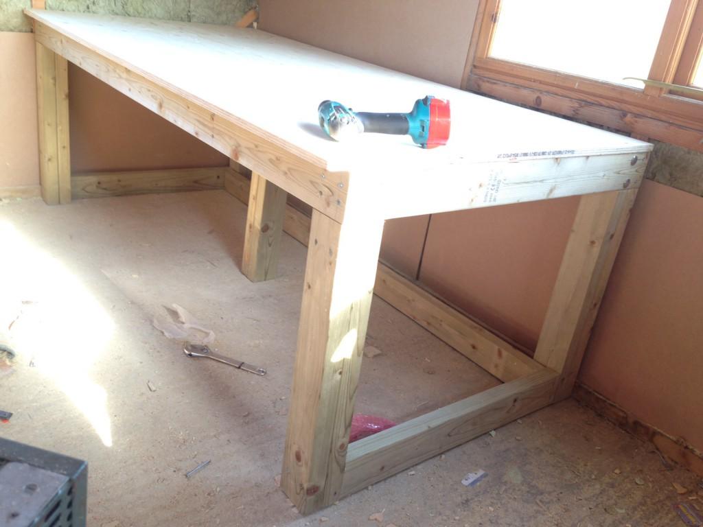 bench16